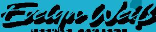 Needle Project Logo